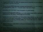 IMG-20120807-01589
